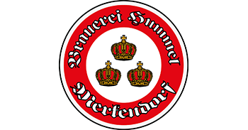Hummel Bräu