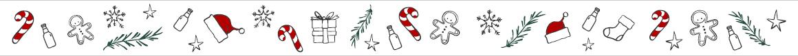 media/image/bier-weihnachtenssupciAbcHsBl.png