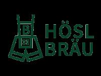 Hösl Bräu