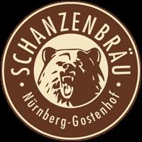Schanzenbräu