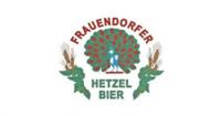 Brauerei Hetzel