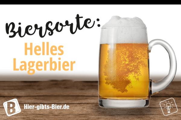 helles-bier