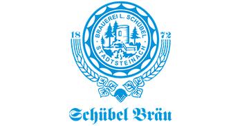 Schübel Bräu