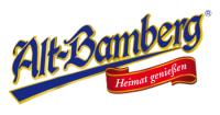 Braumanufactur Alt-Bamberg
